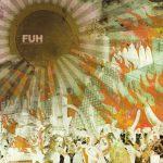 fuh_dancing_judas_cd_web