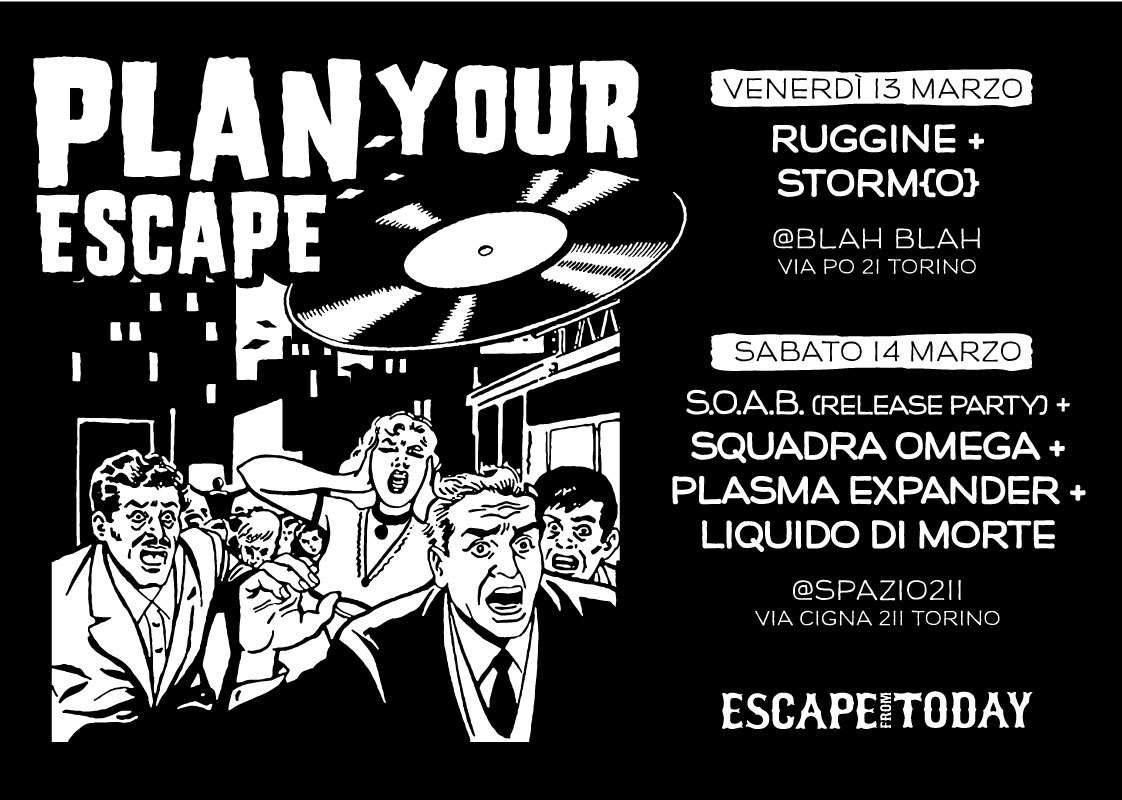 plan-your-escape_web