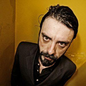 BOLOGNA VIOLENTA | sonic violence and musical nihilism