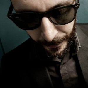 PAOLO SPACCAMONTI | a modern guitarist and composer